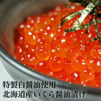 2011-10-18_102511.png