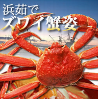 2011-10-18_102553.png